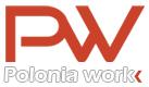 Poolsewerkkrachten